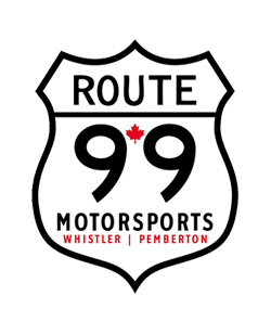 Route 99 Motorsports